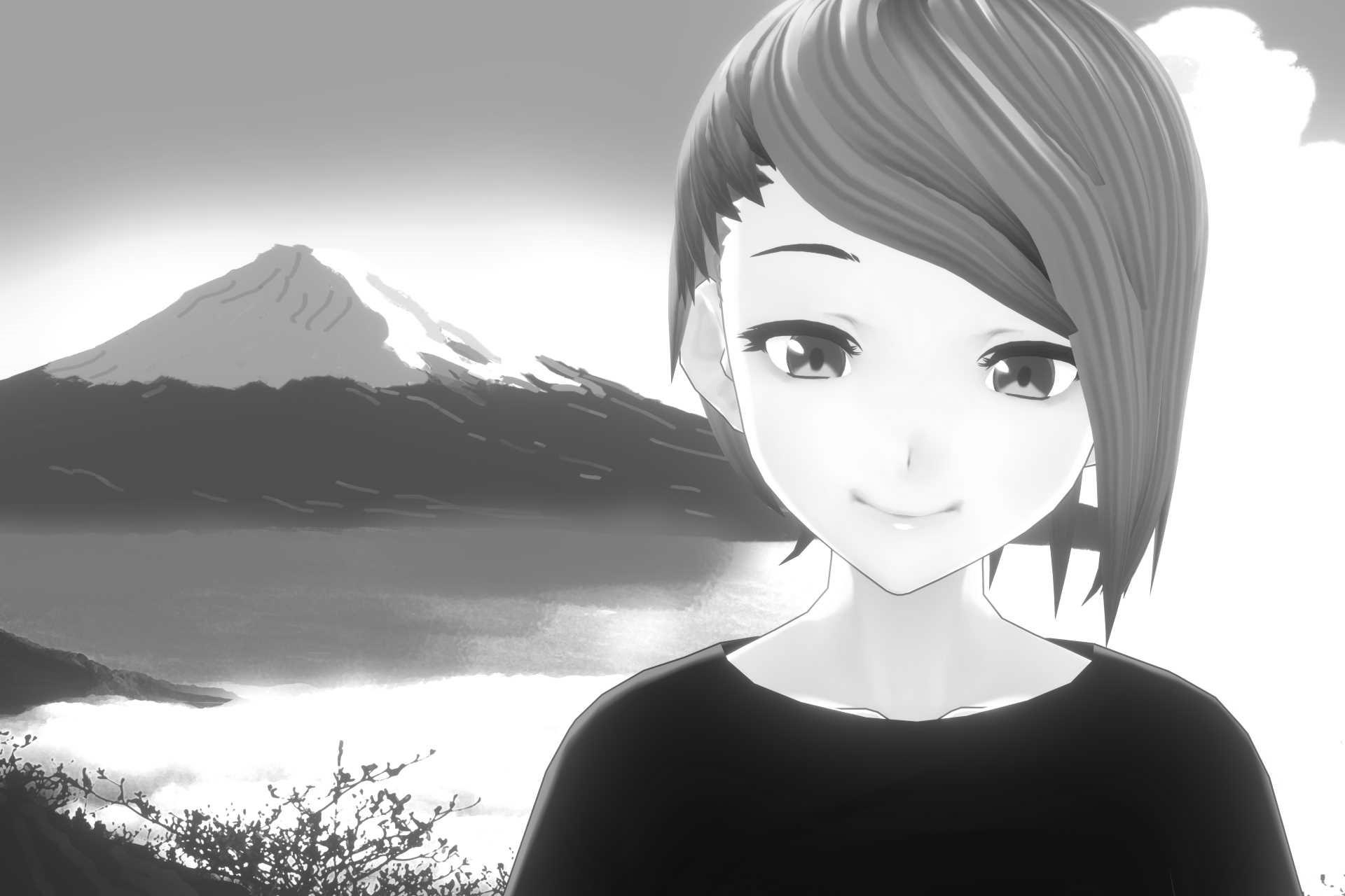 Manga e anime fumetto e animazione giapponese