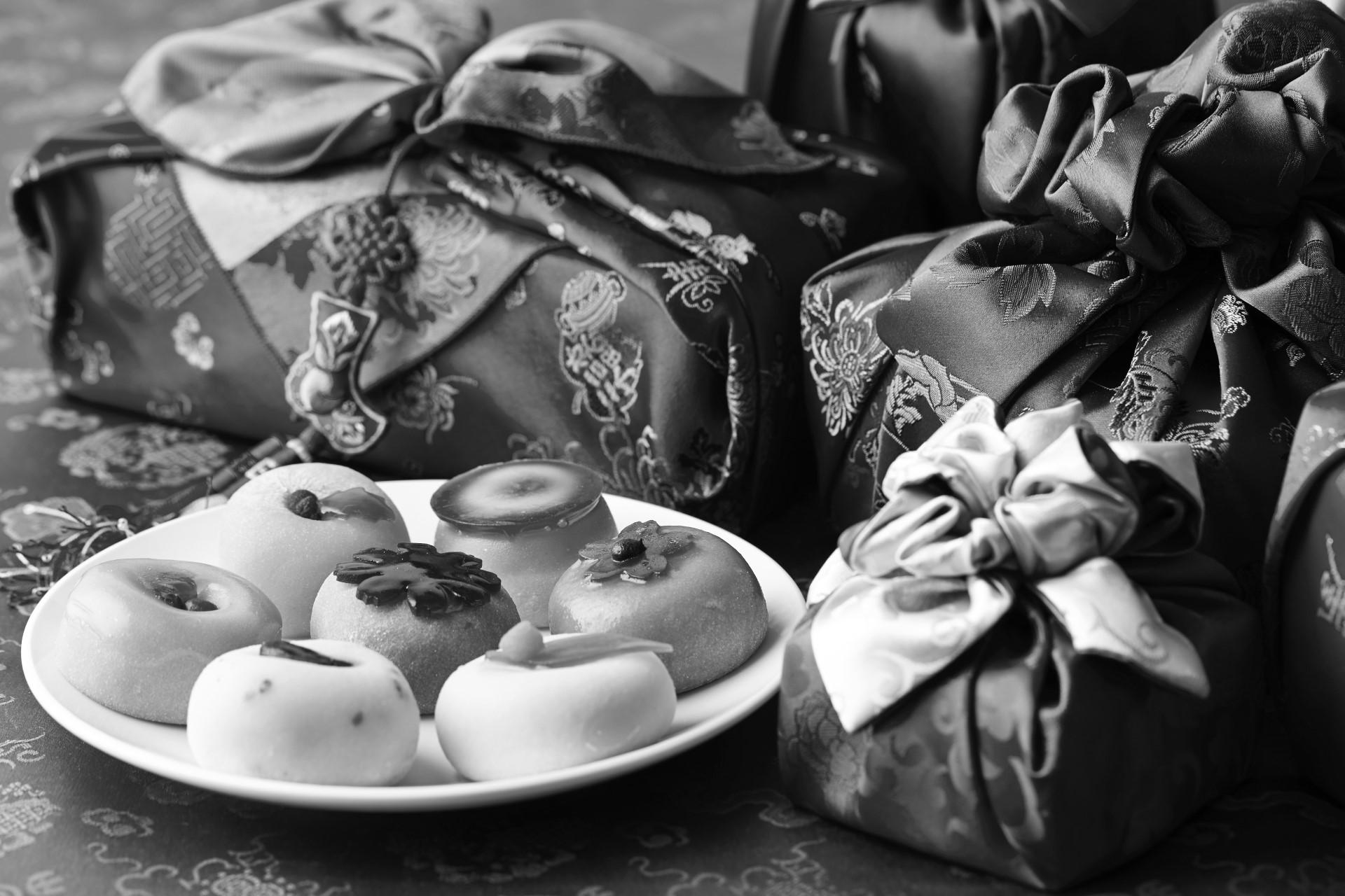 Omiyage, il souvenir nella cultura giapponese