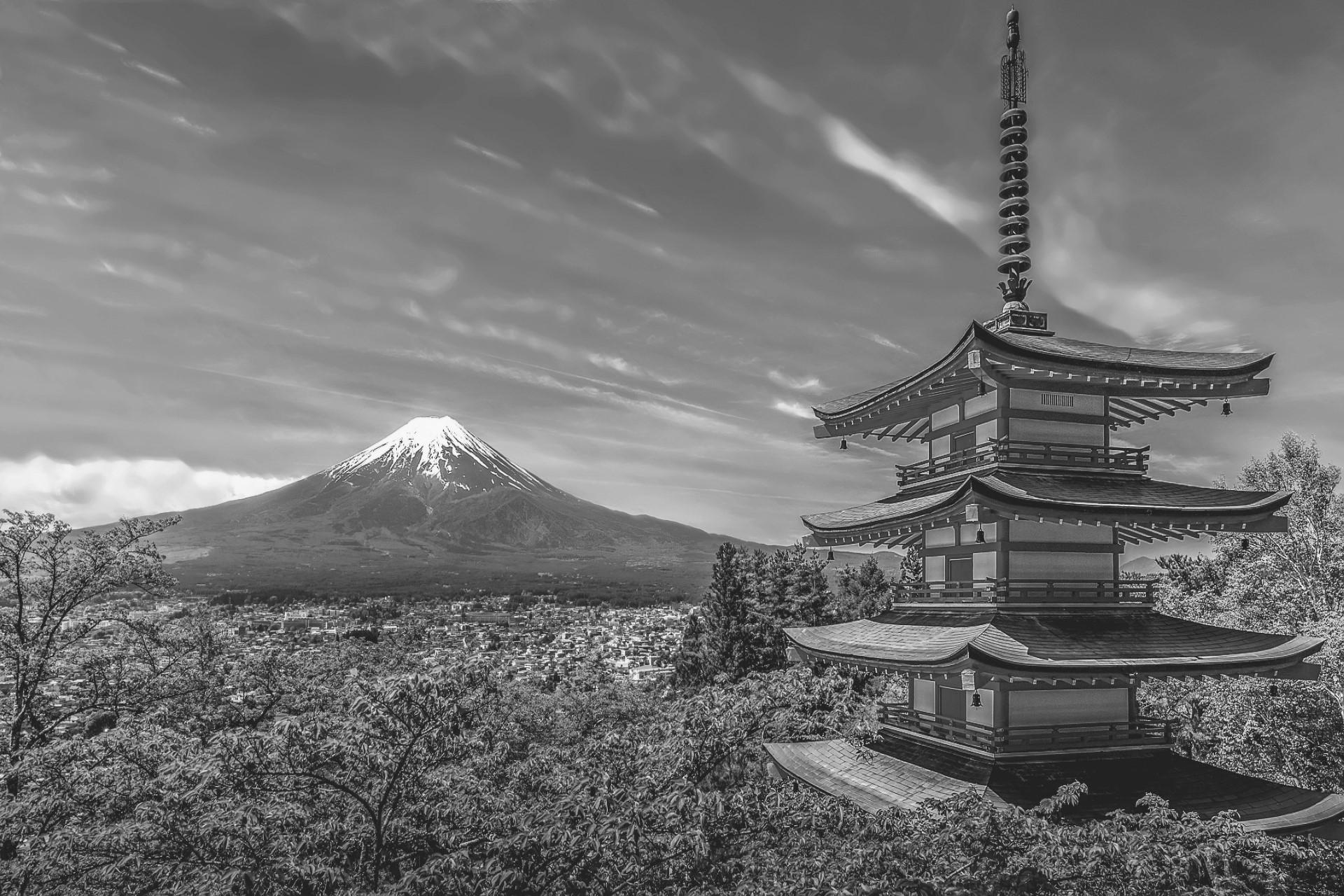 Storia dello Shiatsu
