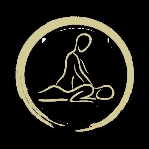 Icona del sito shiatsuka.it oro